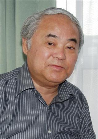 中沢啓治02